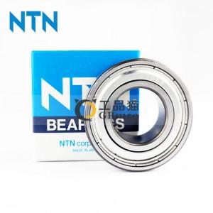 NTN NTN 6044