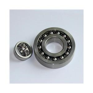 原不锈钢调心球轴承S1207