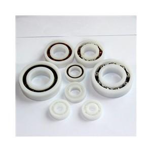 塑料轴承POM6000