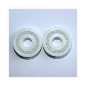 塑料轴承POM6200