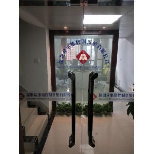 山东3HAC020841-001经销商