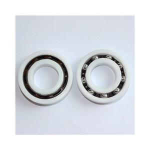 POM6002塑料轴承