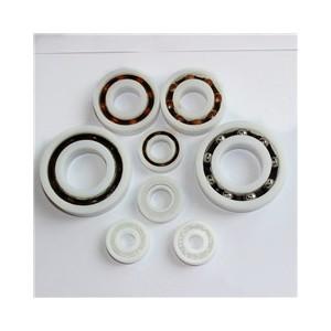 塑料轴承POM6003