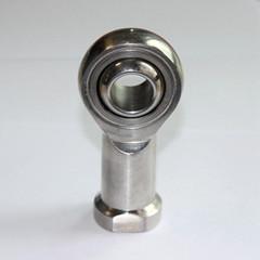 不锈钢关节轴承SSI系列