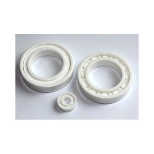 6201CE深沟球陶瓷轴承