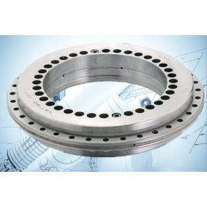 带角度测量系统双向推力圆柱滚子轴承YRTM260YRTM325