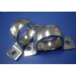 原不锈钢冲压轴承座SPP204现货直销