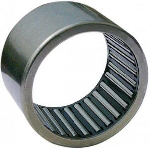 不锈钢滚针轴承SHK0810