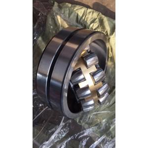 原不锈钢调心滚子轴承S22217