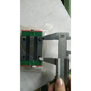 高组装滑块HGH20CA