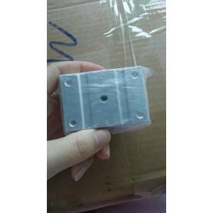 原直线滑动单元系列铝滑块TBR16-30UU/LUU