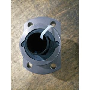 国产TBI尺寸双切边大导程螺母SFE4040