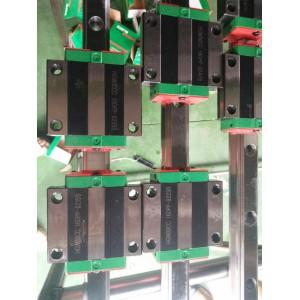 线性高组配套导轨滑块HGW30CA/CC/CB