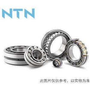 原4T-30205圆锥滚子轴承NTN品牌