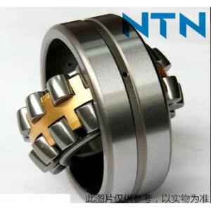 原4T-30207圆锥滚子轴承NTN