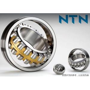 原NTN品牌圆锥滚子轴承4T-30208