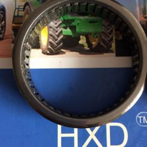原HXD现货YT506115汽车滚针轴承