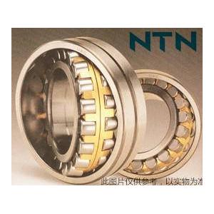 NTN 自动调心滚子轴承22210EAD1