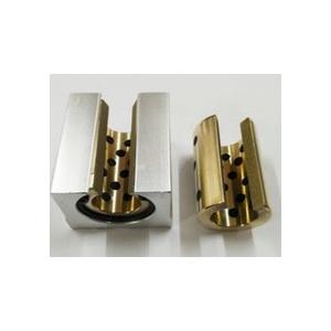箱式铜套滑块SC6-60UU,SBR10-50UU