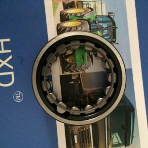 HXD现货直销R1581TV车用滚针轴承