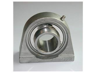 不锈钢轴承座轴承的优势有哪些