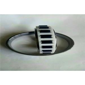 圆柱滚子陶瓷轴承NU210CE