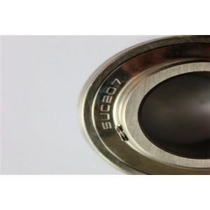 SUC213不锈钢外球轴承现货供应