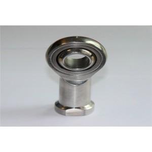 原不锈钢关节轴承SSI5T/K