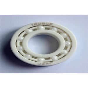 调心滚子陶瓷轴承22208CE