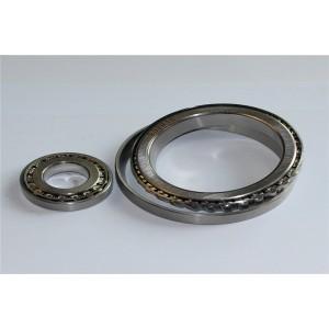 圆锥滚子陶瓷轴承30205CE