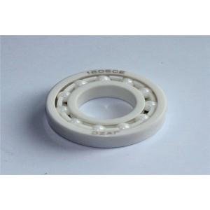 调心球塑料轴承POM1202