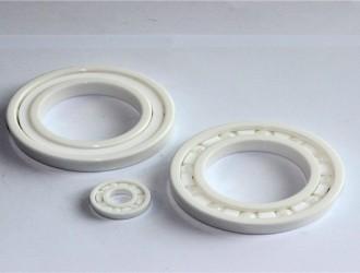 陶瓷轴承如何进行产品的分类