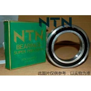 5S-7004UCG/GNP4进口NTN高速陶瓷球轴承