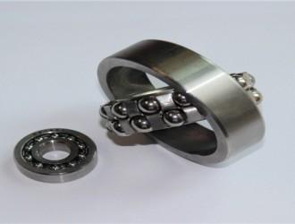 不锈钢轴承和普通轴承不同之处有哪些