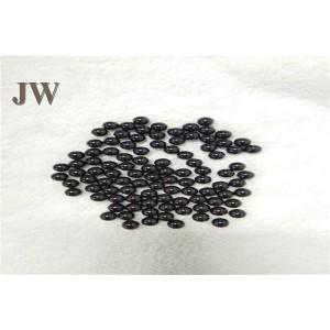 氮化硅陶瓷轴承球 耐磨陶瓷区3.175