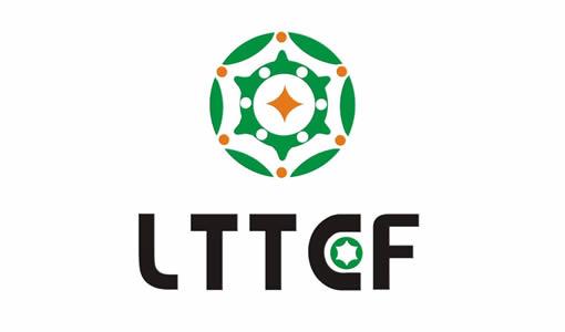 LTTCF轴承