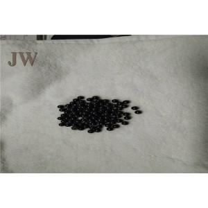 原厂家现货供应氮化硅陶瓷球2.381/2.778/3.969/4.763/6.35/7.938mm