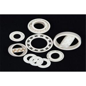 氧化锆陶瓷轴承1210CE 现货 厂家直销 防水 防锈 绝缘