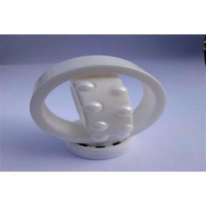 氧化锆全陶瓷轴承1200CE防水 防锈 耐腐蚀 耐酸碱