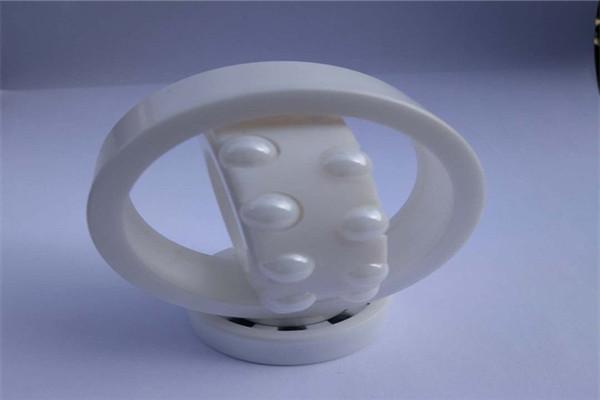 调心球陶瓷轴承
