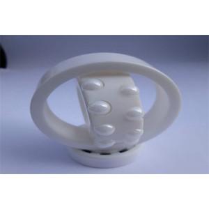 氧化锆全陶瓷轴承1203CE厂家直销 耐腐蚀 耐酸碱 防水