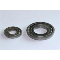 不锈钢深沟球轴承S6212ZZ内孔60mm水环境适用 防锈出口品质 现货