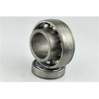 WTSYUC205外球面高温轴承选择不同的型号进行使用