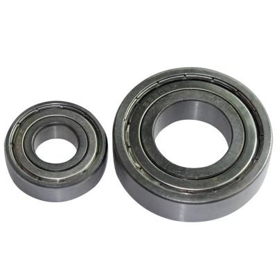 S6907ZZ不锈钢轴承生产供应超强耐腐蚀深沟球轴承