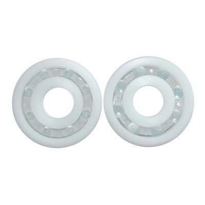 POM6005塑料轴承现货供应