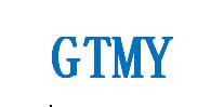 GTMY轴承