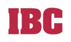 德国IBC轴承